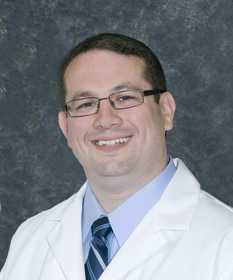 Dr. Joel Chasen - Root Canal Specialist